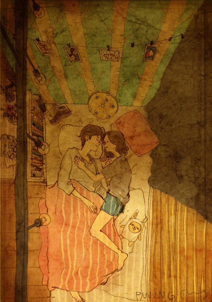 des-illustrations-magnifiques-de-ce-a-quoi-ressemble-le-vrai-amour6