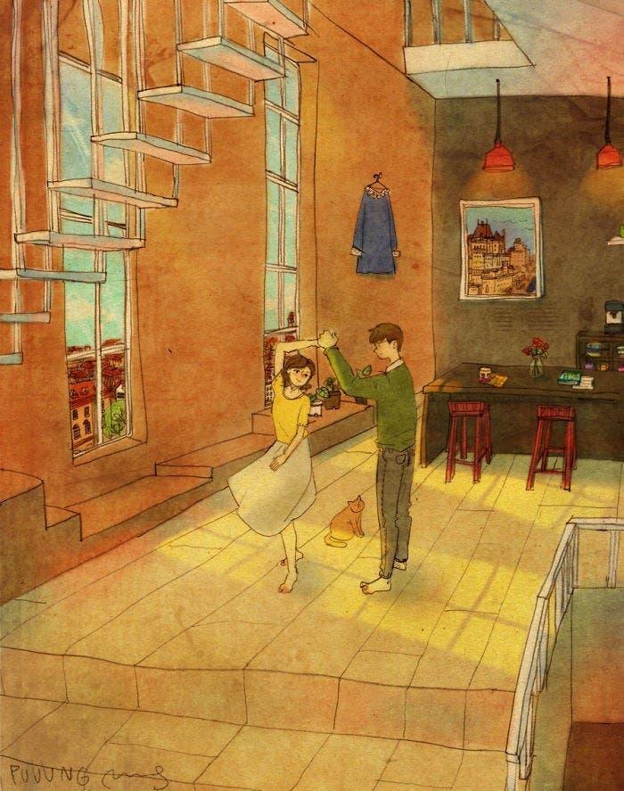 des-illustrations-magnifiques-de-ce-a-quoi-ressemble-le-vrai-amour7