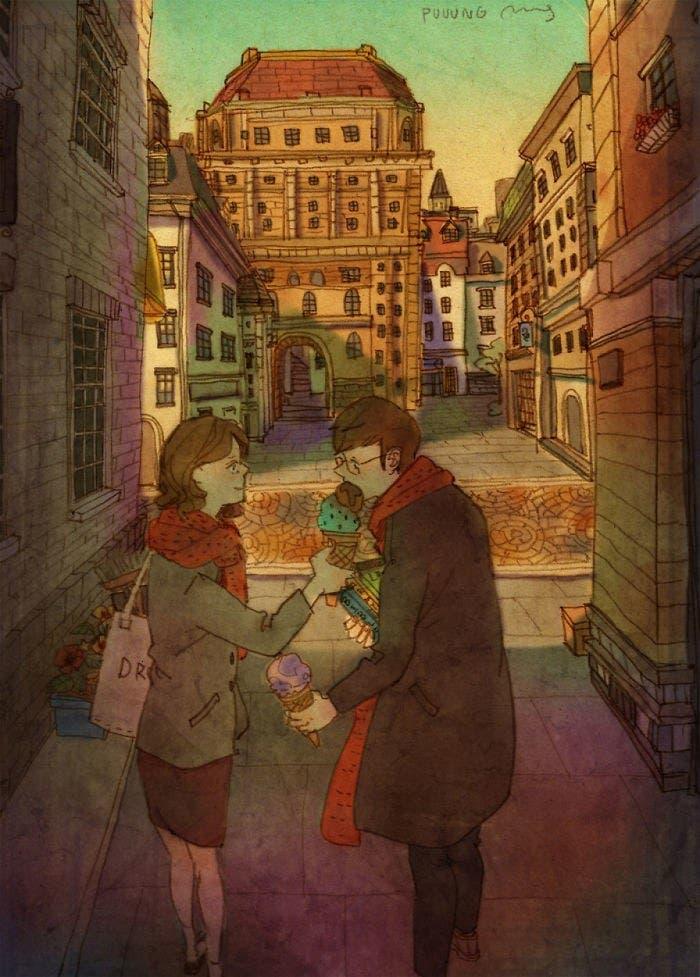 des-illustrations-magnifiques-de-ce-a-quoi-ressemble-le-vrai-amour8