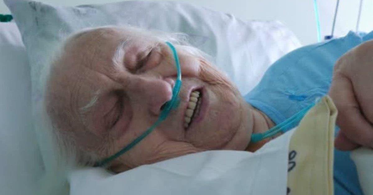 des-maisons-de-retraite-accusees-de-donner-des-sedatifs-puissants-pour-tuer-les-personnes-agees