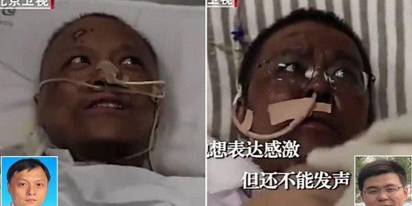 des-medecins-chinois-contamines-par-le-covid-19-se-reveillent-avec-une-peau-noire