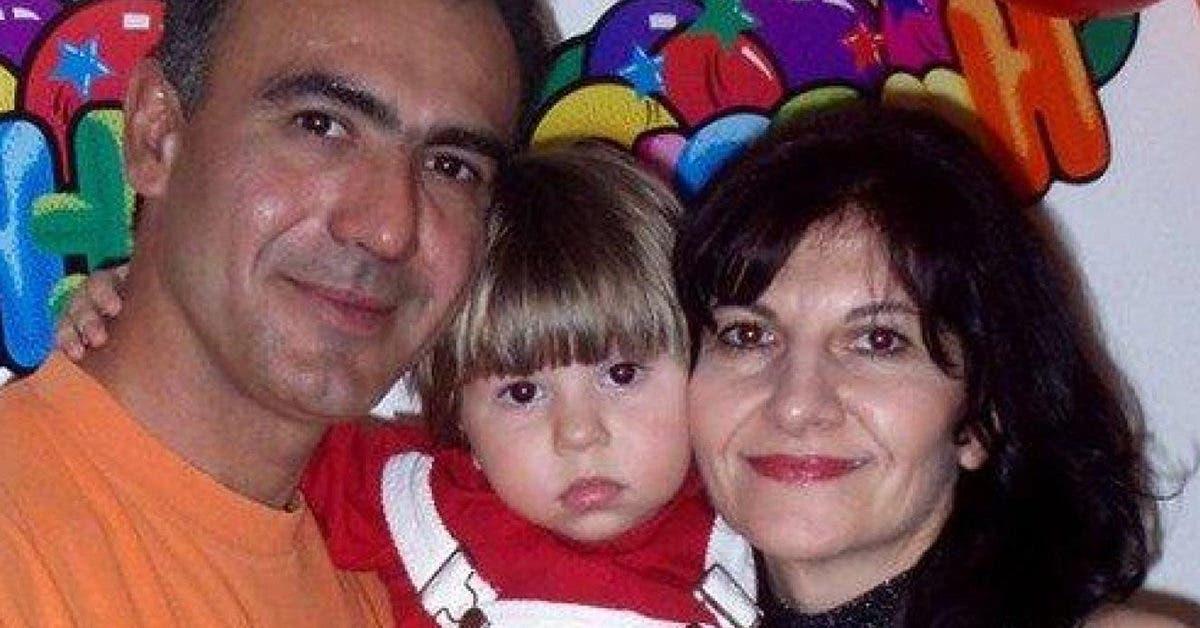 des-parents-devastes-se-suicident-quelques-minutes-apres-la-mort-de-leur-fils