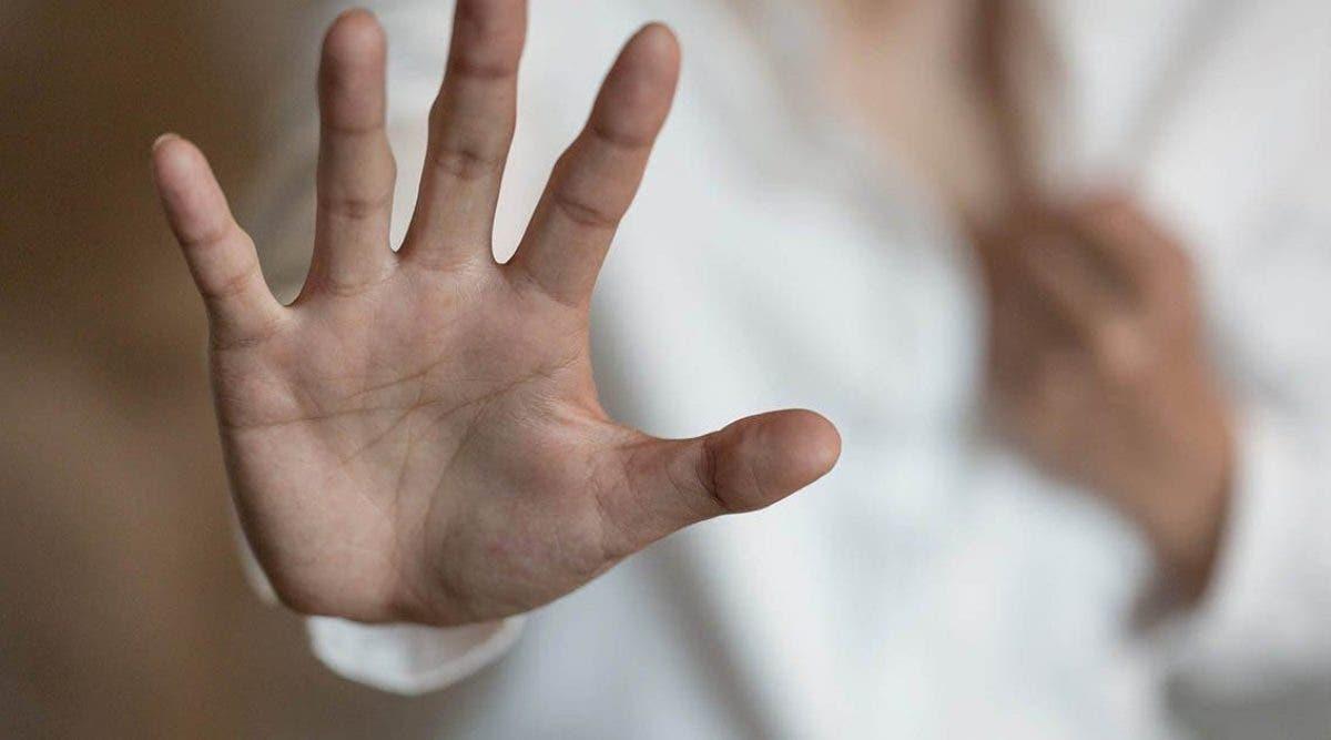 des-proprietaires-demandent-des-rapports-sexuels-a-la-place-du-loyer-a-leurs-locataires-en-difficulte-financiere-a-cause-du-coronavirus