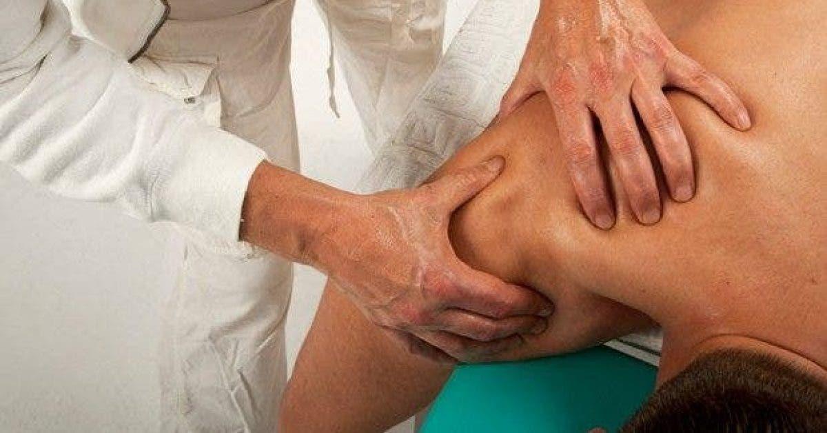 des remedes naturels pour soulager la douleur aux epaules rapidement 1