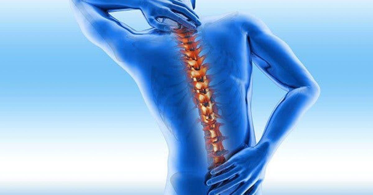 des remedes simples pour soulager les douleurs inflammatoires11