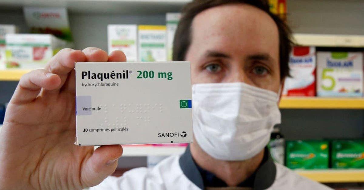des-scientifiques-remettent-en-cause-letude-du-lancet-qui-a-suspendu-lutilisation-de-la-chloroquine