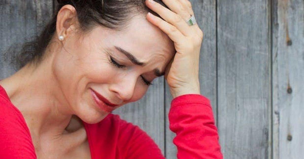 des traitements naturels contre la depression nerveuse11