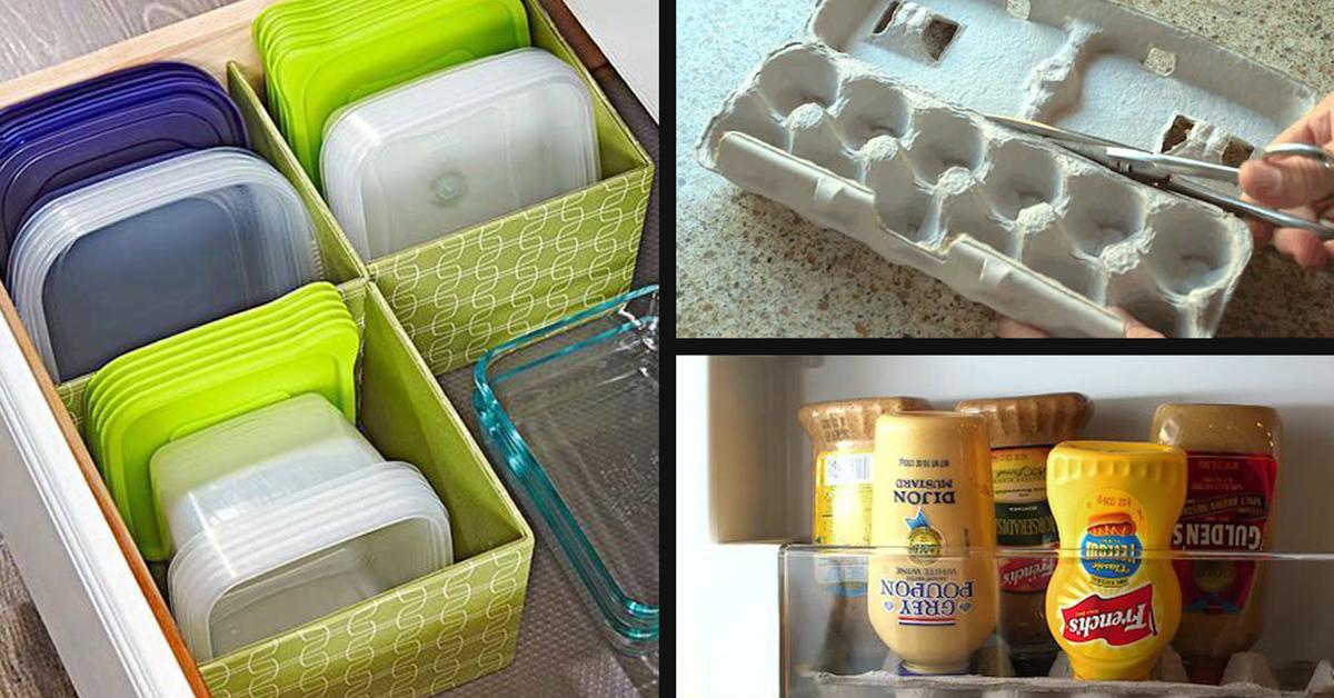 desencombrez-votre-maison-avec-ces-ingenieuses-astuces-de-rangement