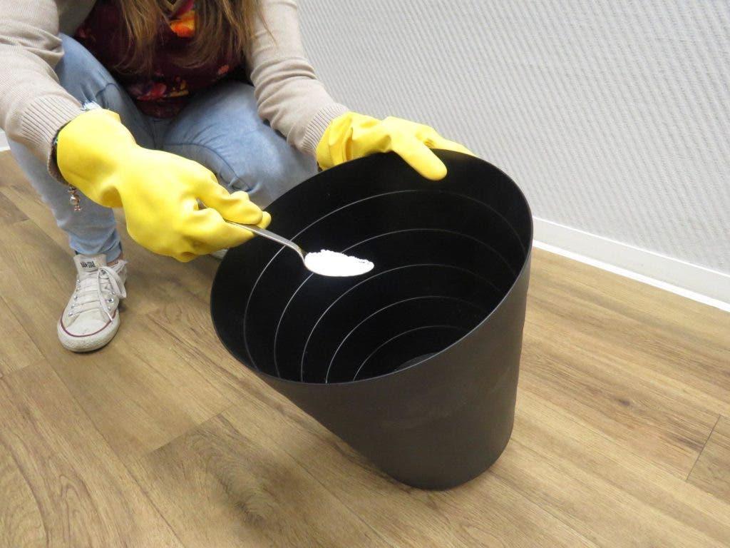 desodoriser poubelles 1024x768 1