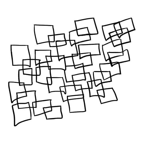 dessin 6 1