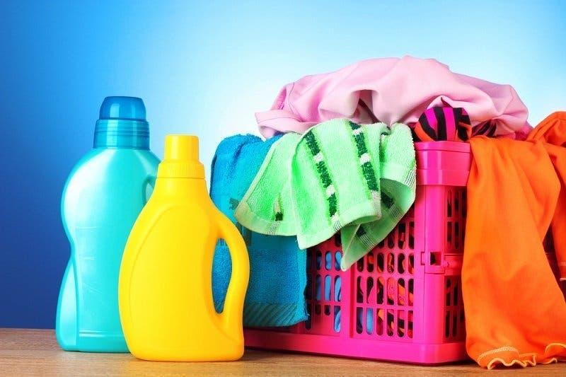 detergants