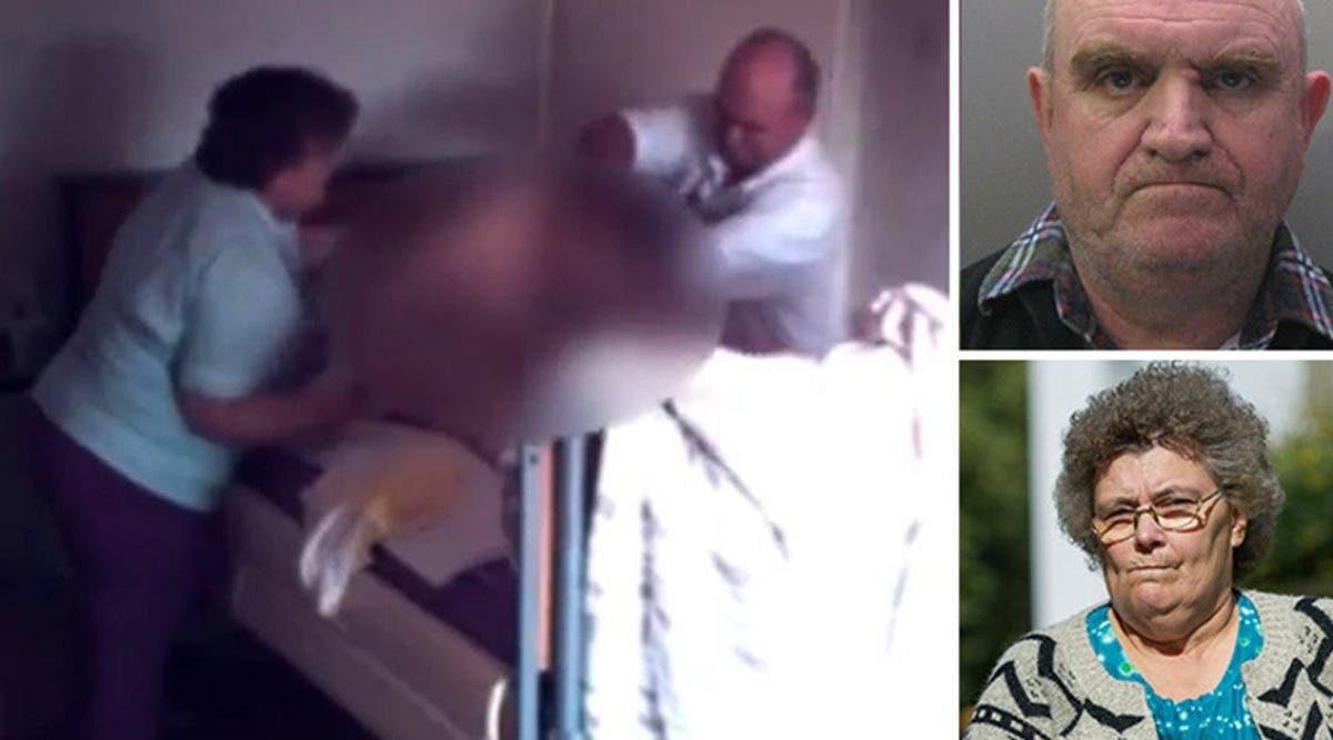 deux-aides-soignants-pris-en-flagrant-delit-en-train-de-maltraiter-une-pauvre-femme-agee