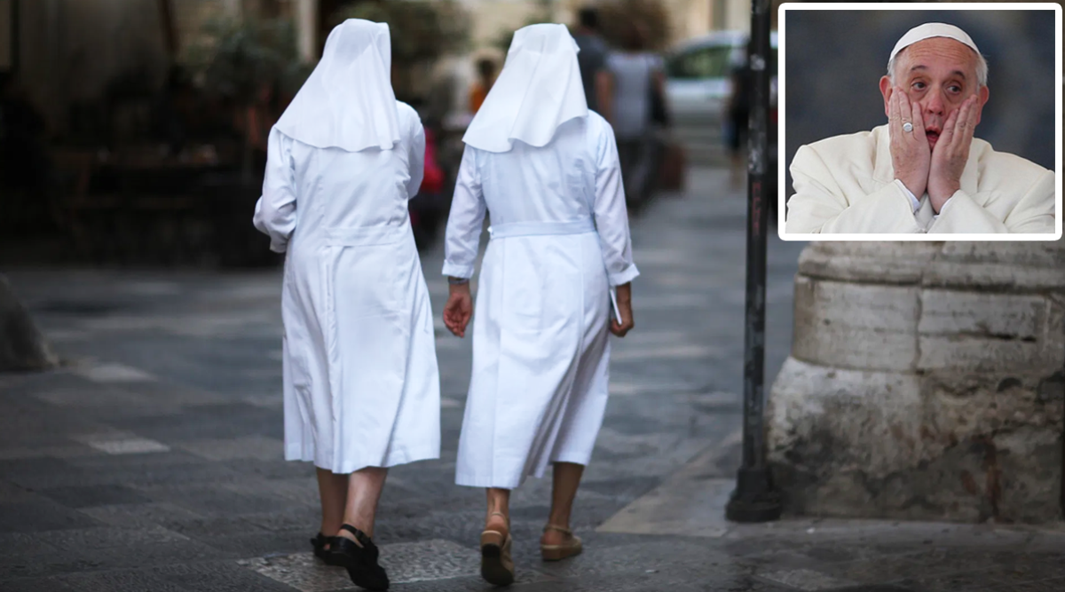 deux-nonnes-italiennes-reviennent-enceintes-de-leur-mission-en-afrique