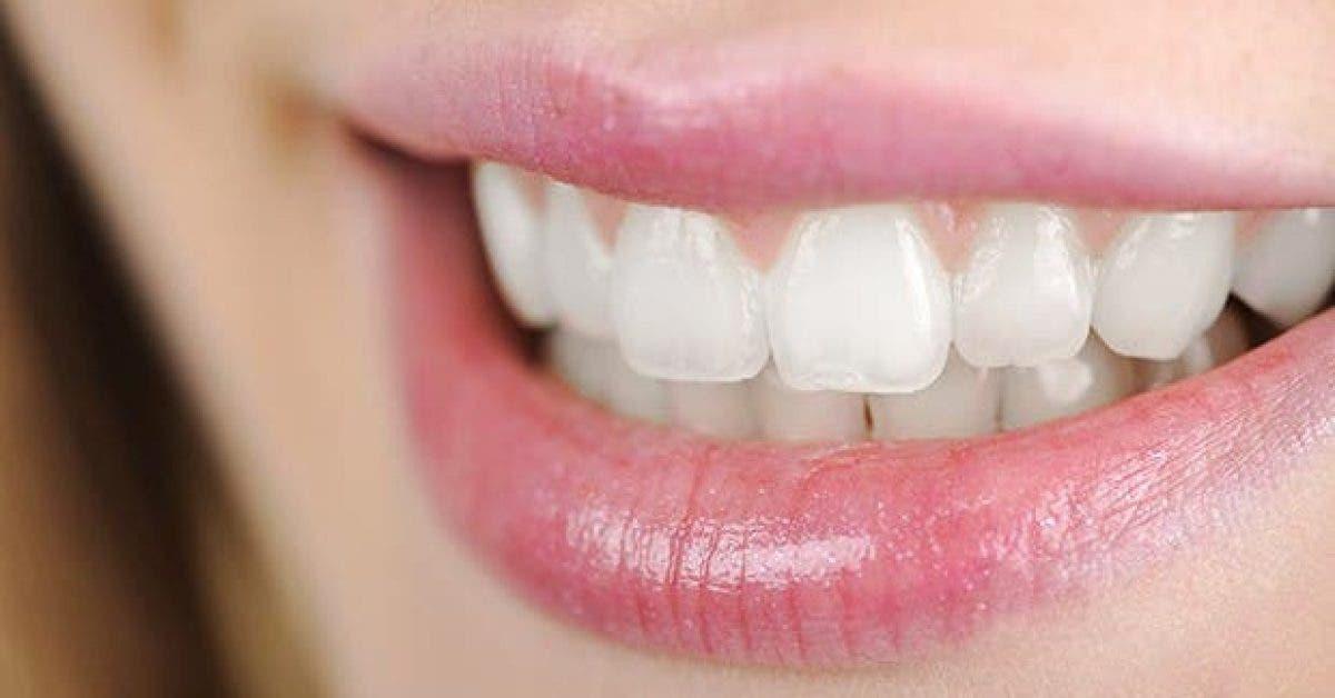 devez savoir pour eviter lerosion dentaire 1