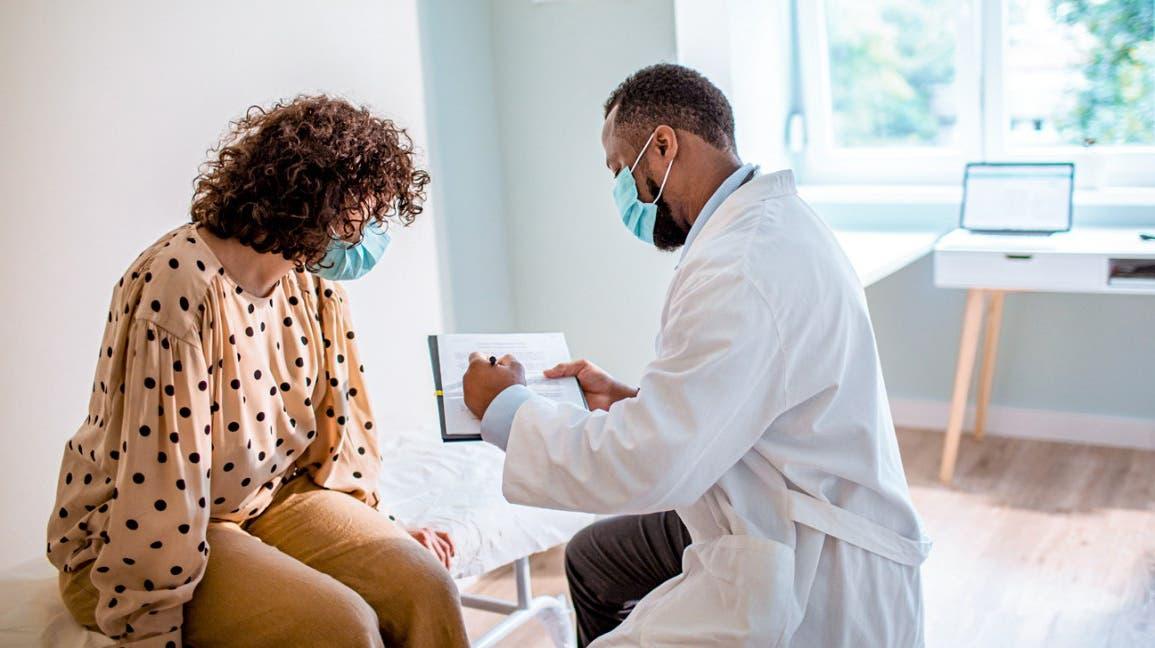 sëmundje diagnostike
