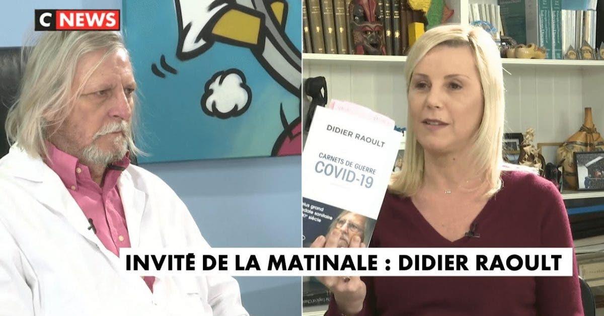 didier-raoult-est-inquiet-sur-la--nouvelle-epidemie--des-variants-du-covid-19-1