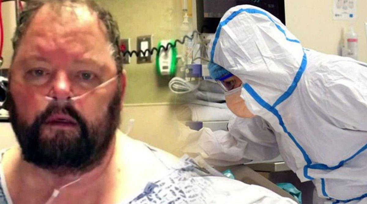 dieu-ma-gueri-un-homme-sur-le-point-de-mourir-guerit-miraculeusement-du-coronavirus