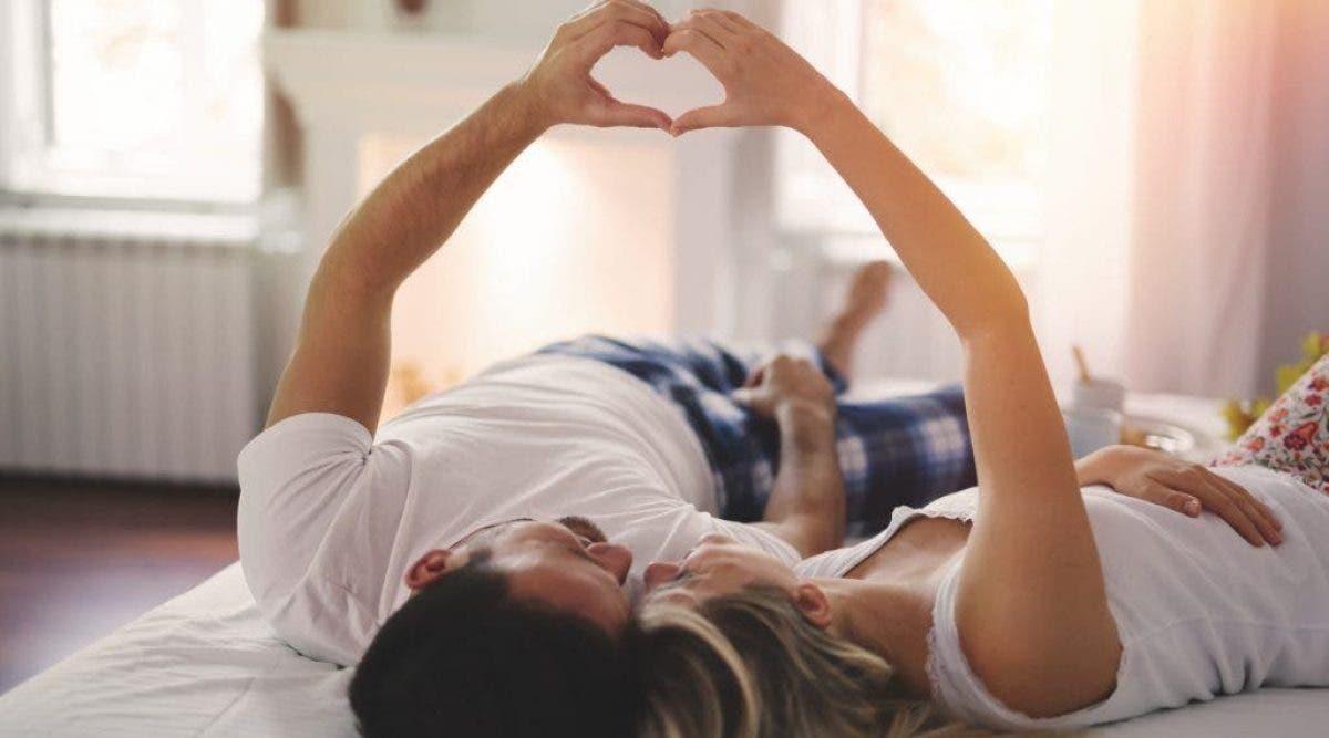 différences entre un rapport sexuel avec votre partenaire et une histoire sans lendemain