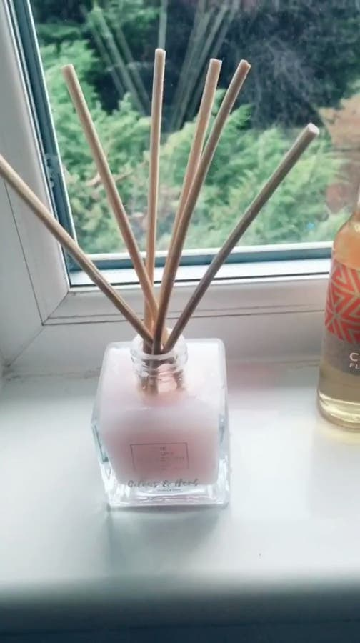 diffuseurparfum