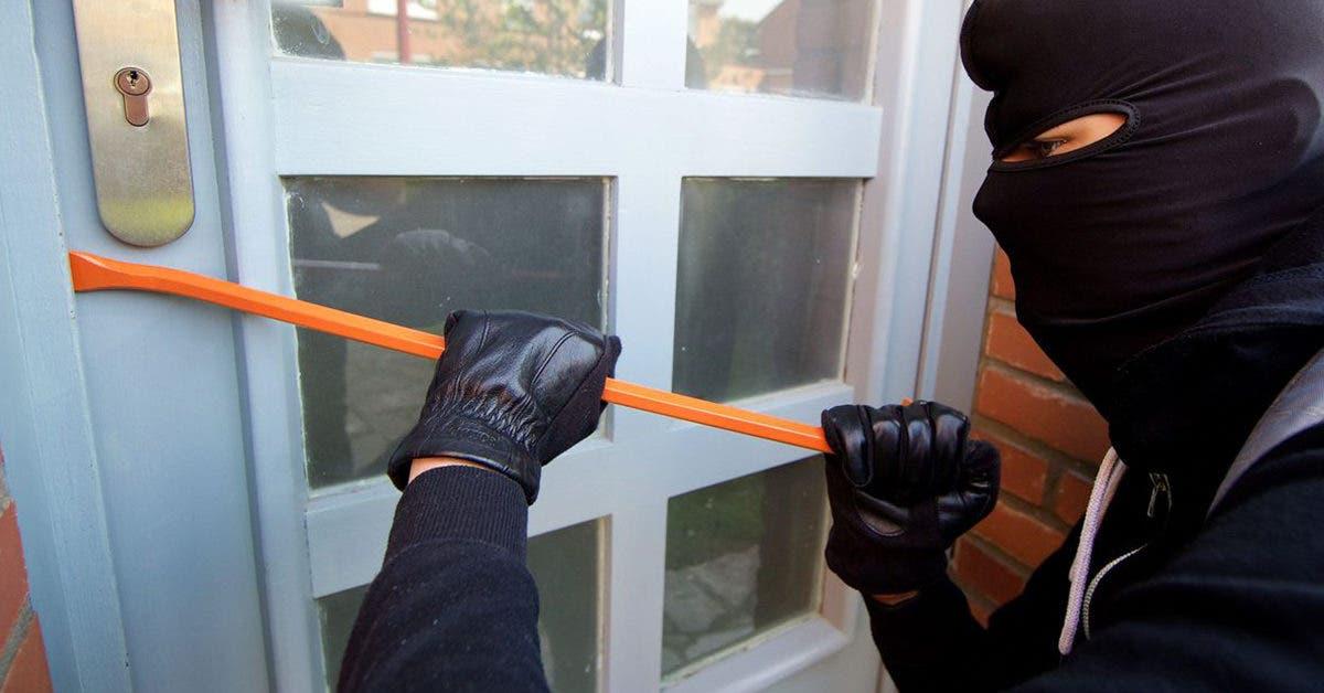 Comment dissuader les voleurs de cambrioler votre maison ? 5 astuces infaillibles
