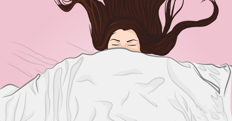 dormir nu