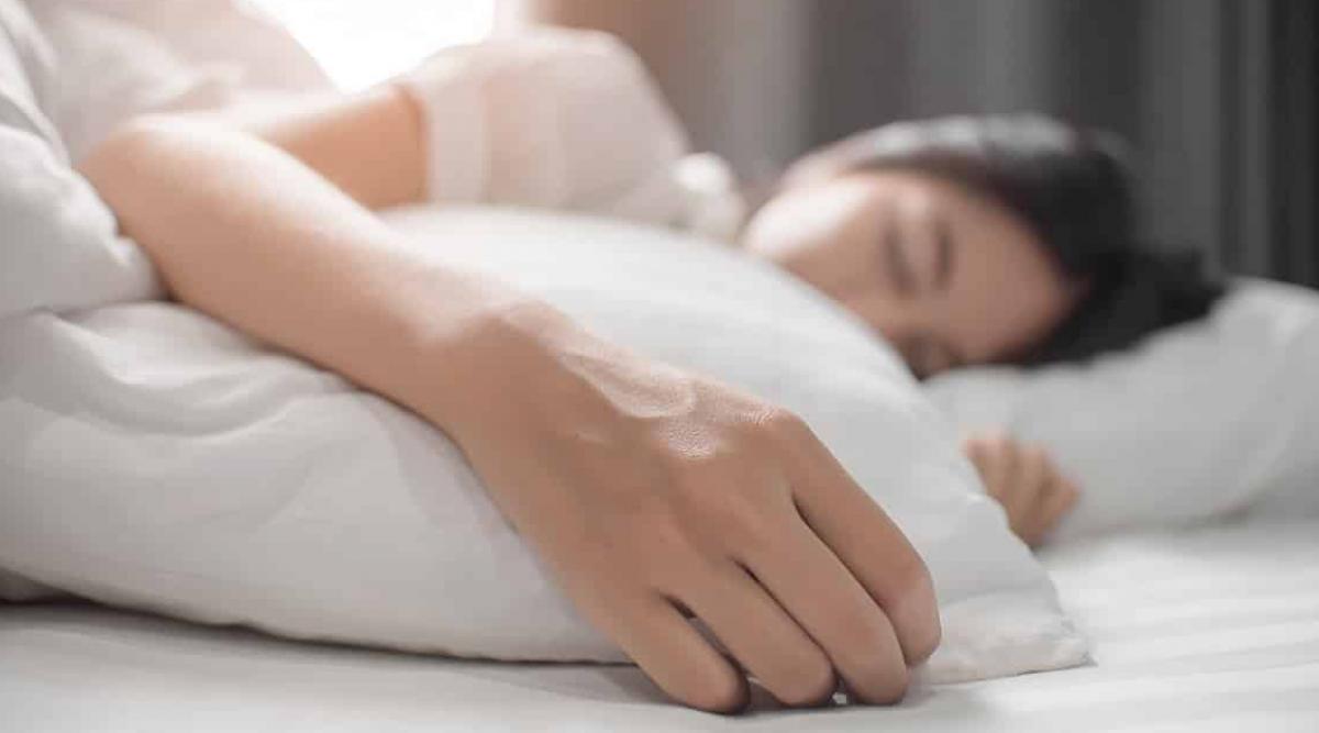 dormir plus de huit heures par nuit augmente le risque de décès