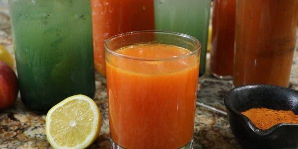 du-miel-de-la-carotte-et-du-jus-de-citron-cest-tout-ce-quil-vous-faut-pour-un-sirop-anti-grippe