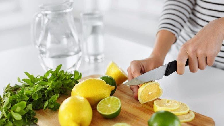 Ce remède au citron éloigne toutes les maladies et vous garde en bonne santé