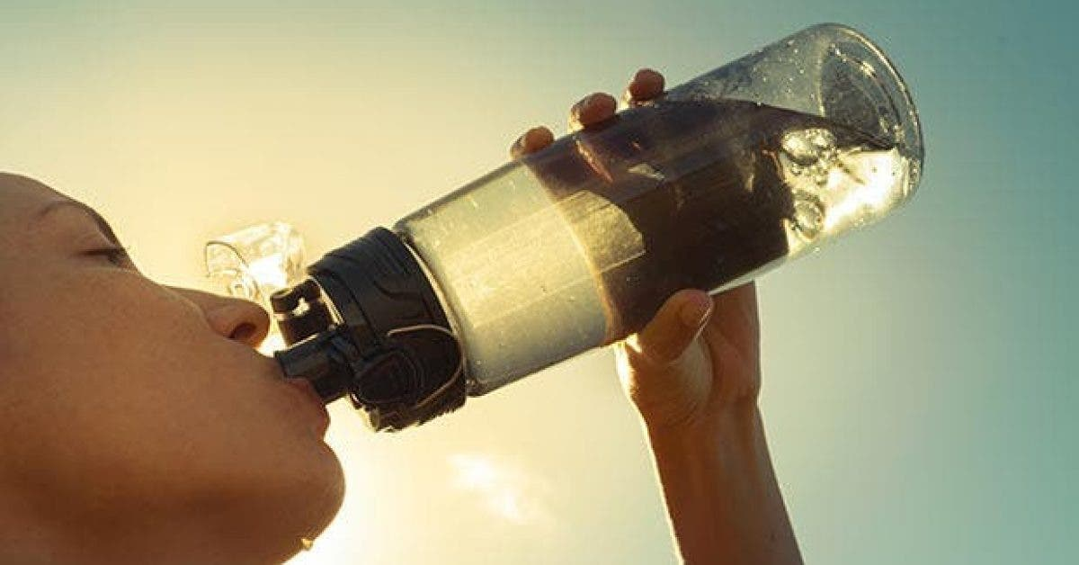 eau ameliore votre sante physique et mentale11