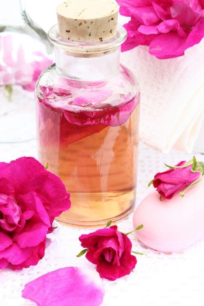 eau de rose1
