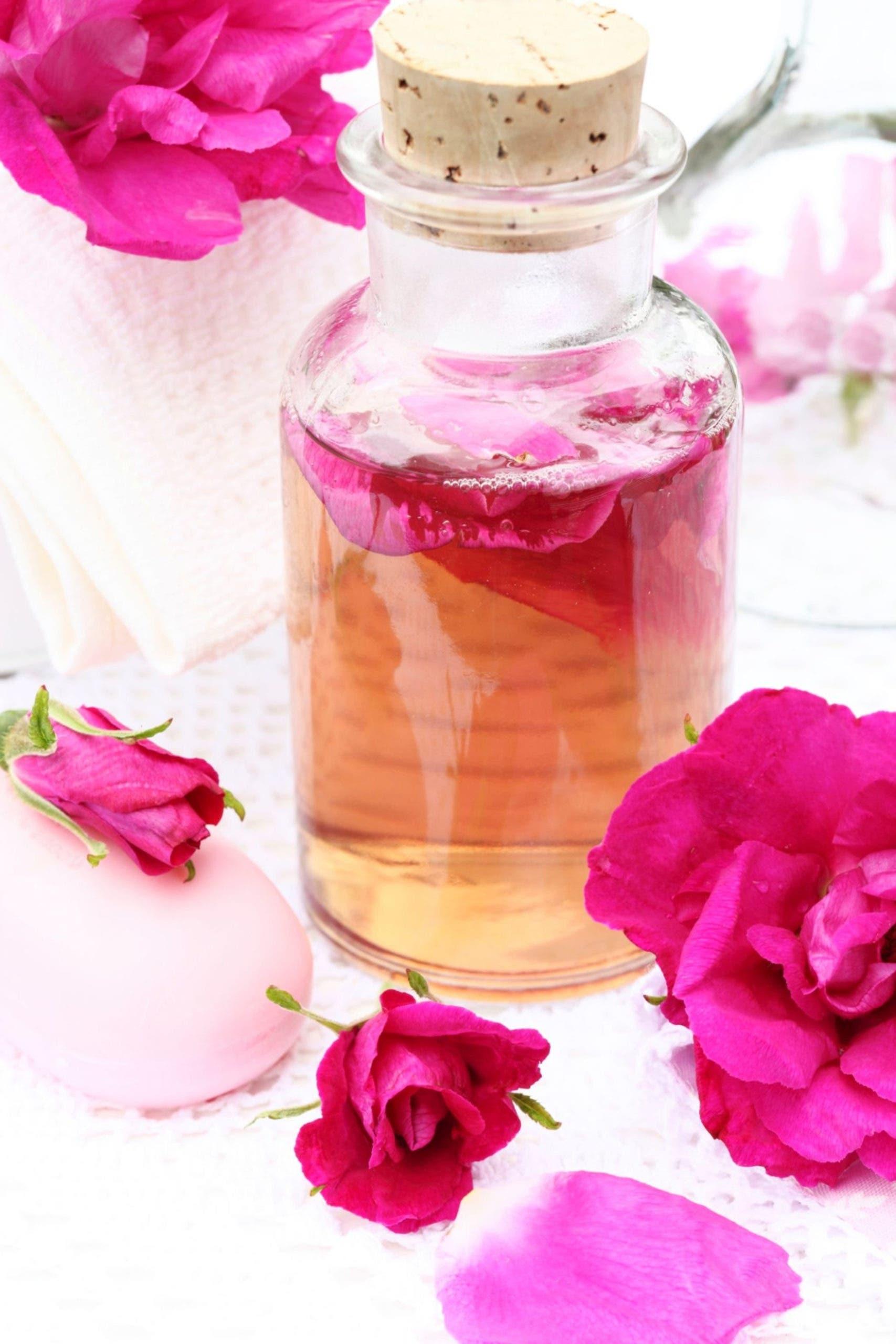 eau de rose2