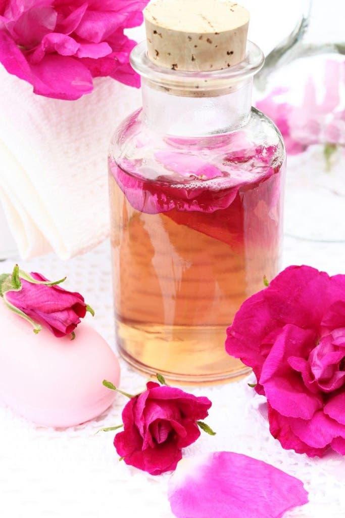 eau florale1