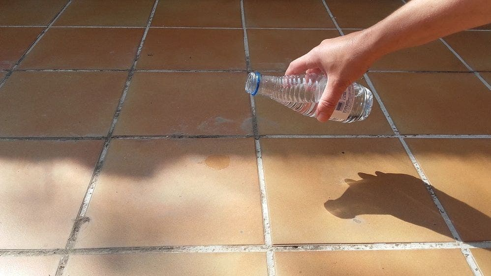 eauammoniaque