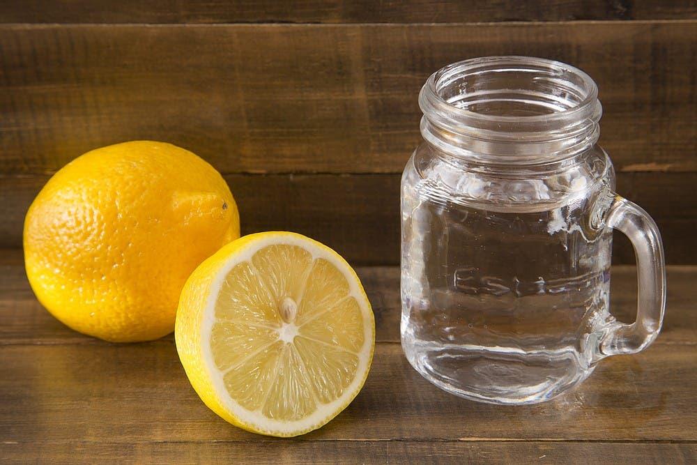 eaucitronee