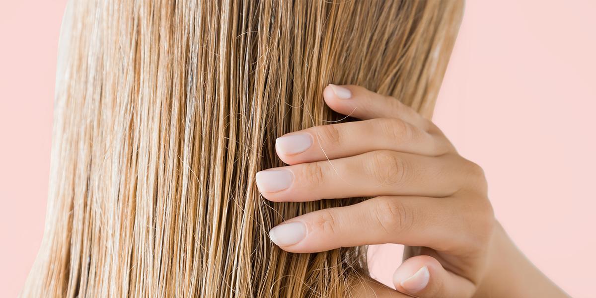 eclaircissement cheveux