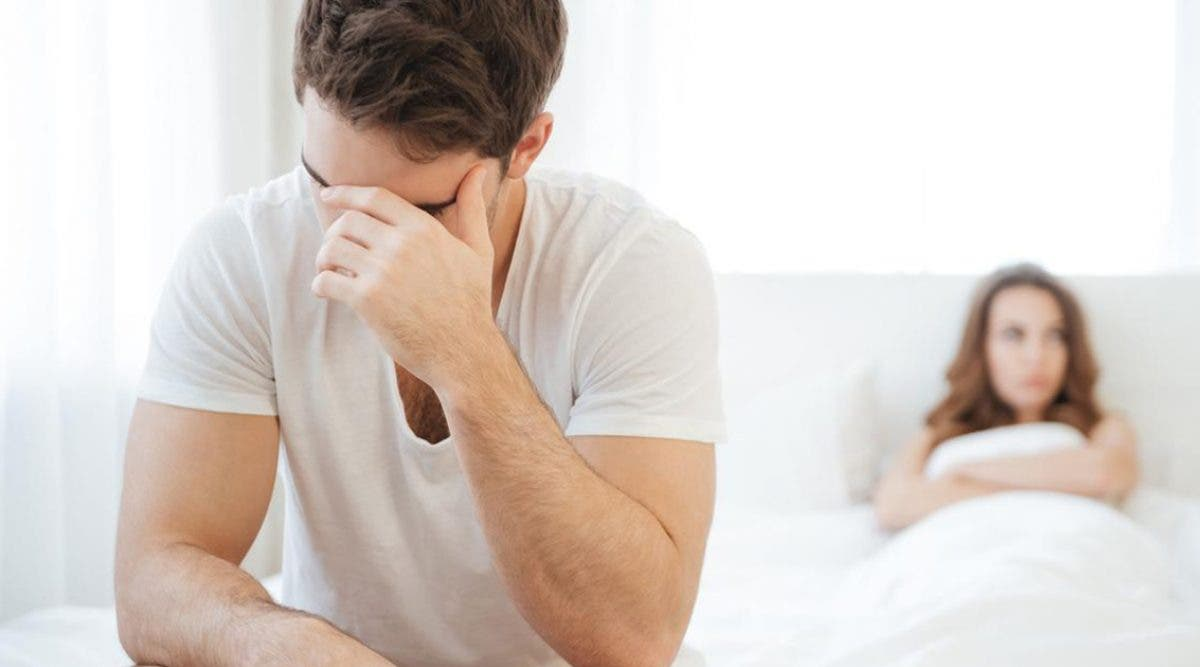 ejaculation-precoce--la-soigner-naturellement