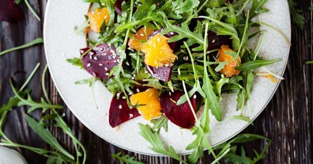 eliminez les toxines de votre corps avec ces legumes sains et savoureux 1