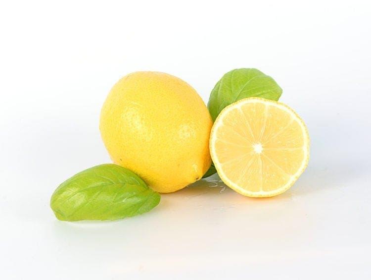 Éliminez toutes les toxines de vos reins pour retrouver la santé grâce à cette boisson au citron concombre