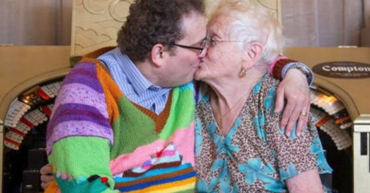 elle-a-83-ans-et-son-mari-44-ans-sous-la-couette-cest-comme-le-premier-jour-disent-ils-malgre-les-critiques