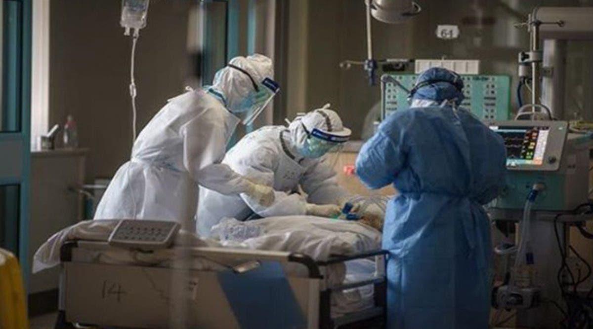 elle-est-partie-a-lhopital-avec-des-symptomes-du-coronavirus-et-est-decedee-elle-avait-ete-battue-par-son-partenaire
