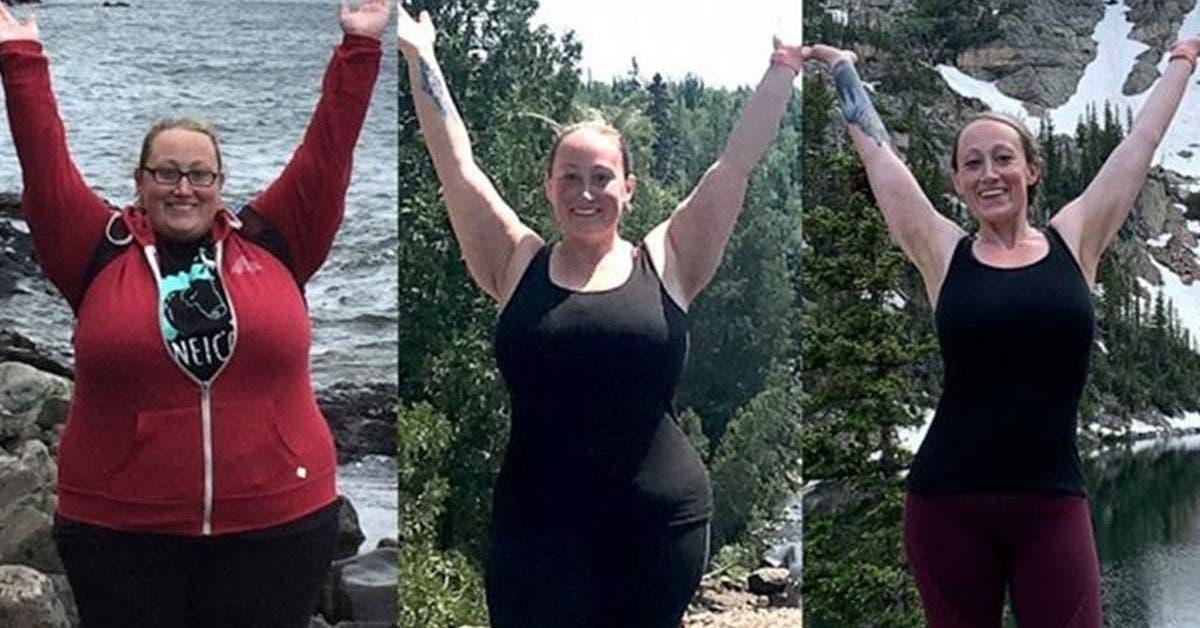 elle-perd-100-kilos-et-partage-5-conseils-qui-lui-ont-permis-de-retrouver-la-silhouette-de-ses-reves