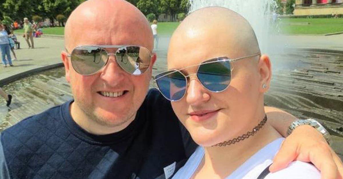 elle simule un cancer en phase terminal pour gagner plus de 9000 euros 1