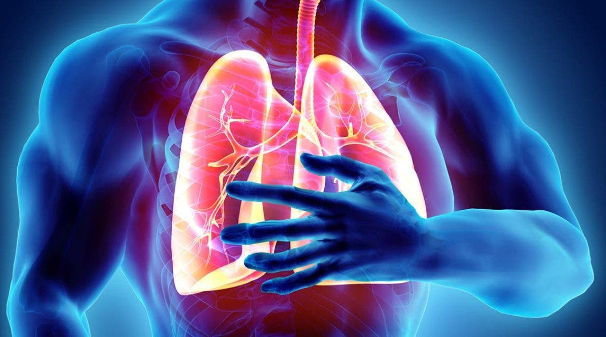 embolie-pulmonaire-causes-symptomes-facteurs-de-risque-et-traitement