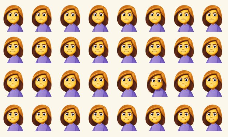 emojis3