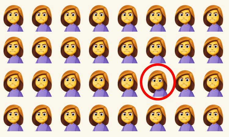emojis3rep