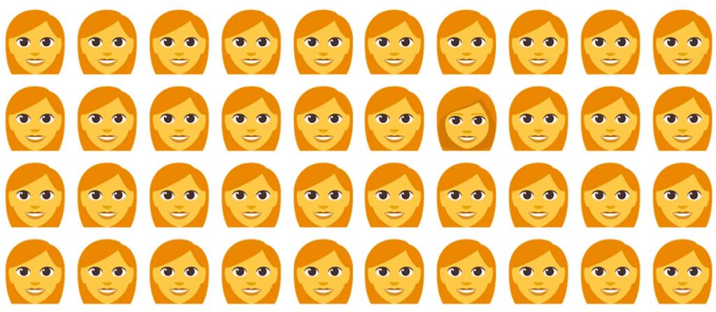 emojis4