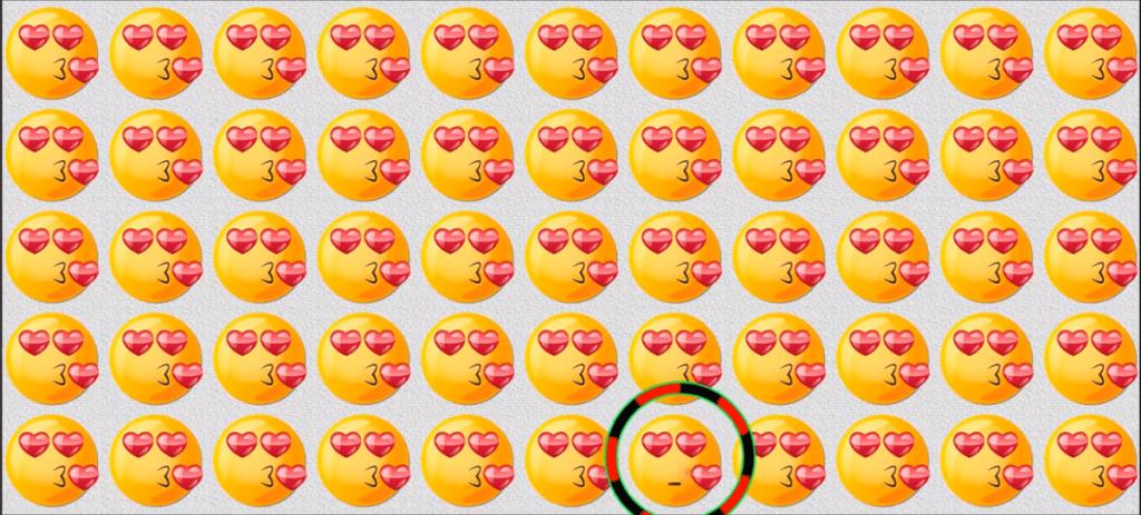emojis5rep