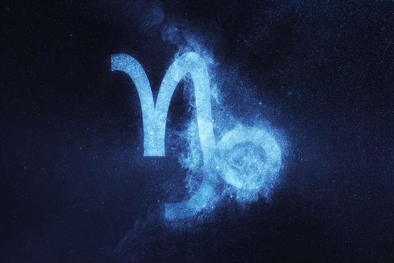 Les 5 signes les plus émotionnels du zodiaque