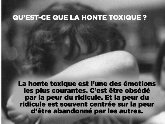 emotionstoxiques1