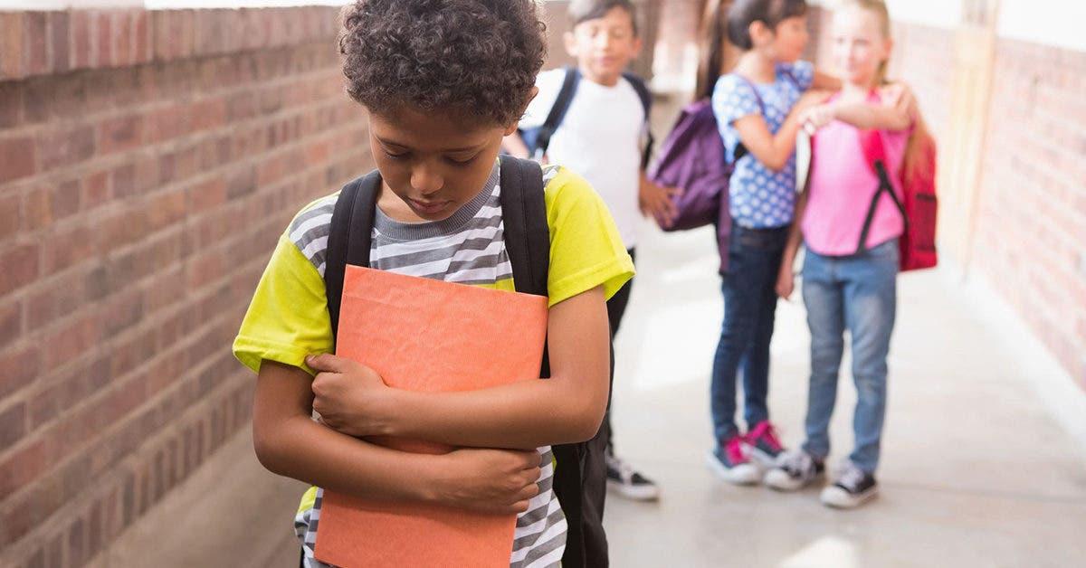 Enfant colérique : est-ce la faute des parents ?